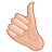 Thumbs_up_48