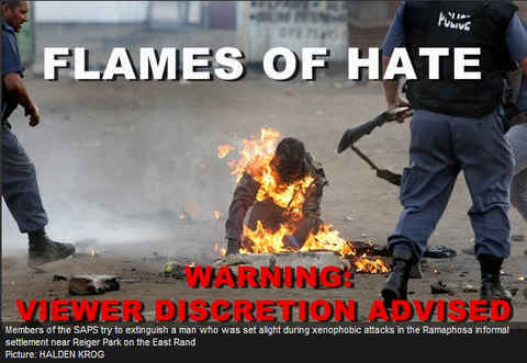 Flames_of_hate